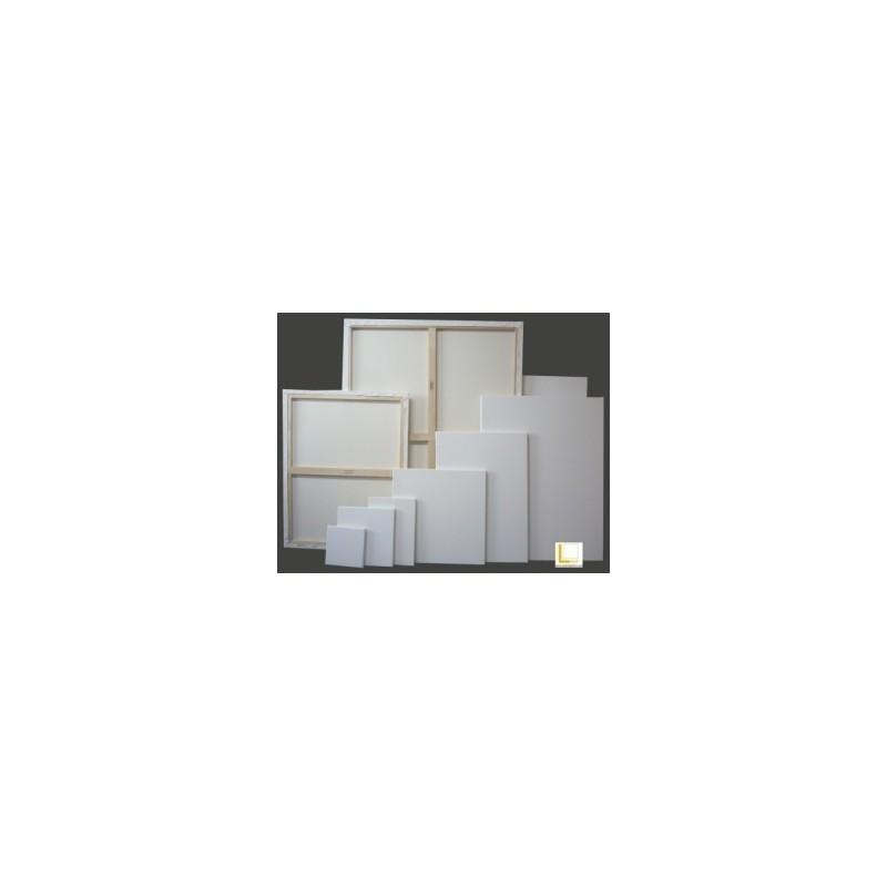 Bavlna ECO 50 x 50
