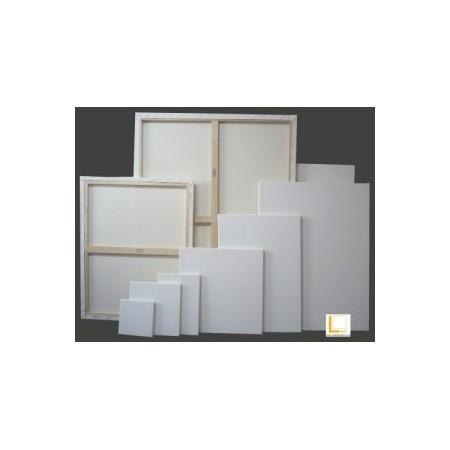 Bavlna ECO 50 x 65