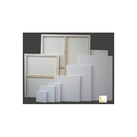 Bavlna ECO 50 x 80