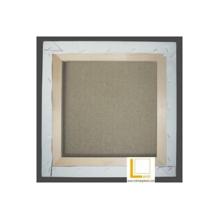 25 x 25 cm Bavlna PROFI