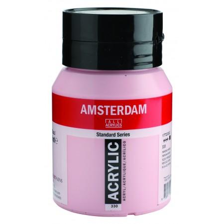 AMSTERDAM acr persian rose 500 ml