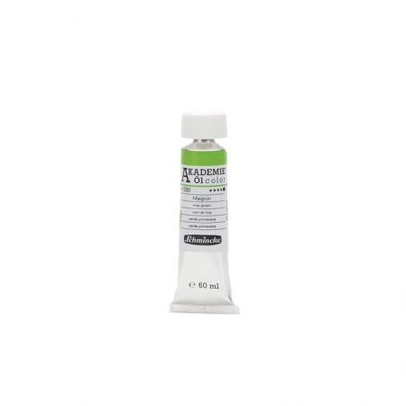 AKADEMIE oil May green 60 ml