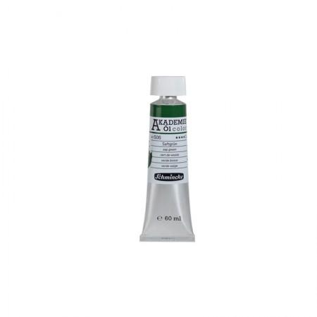 AKADEMIE oil Sap green 60 ml