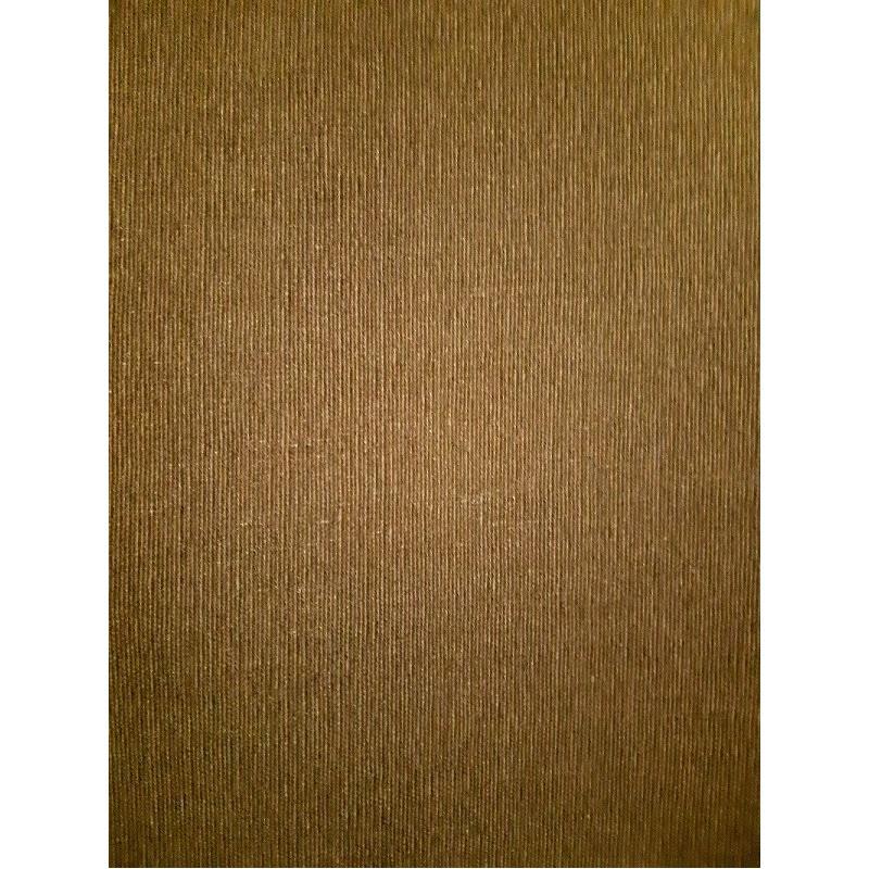 1 metr: Malířské plátno jemné, 100% Bavlna